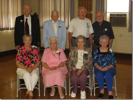 70th Reunion Union Grove HS0005_4_3